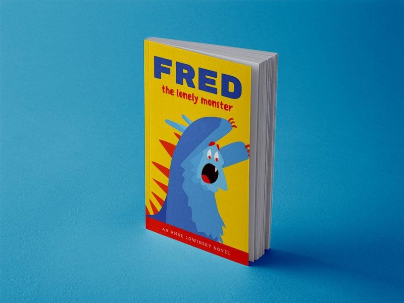 Free-Paperback-Book-Title-Mockup-PSD
