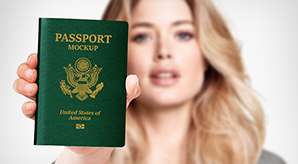 Free-Passport-Book-Mockup-PSD-4