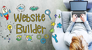 How-To-Choose-A-Website-Builder-If-You-Are-A-Small-Business-Owner