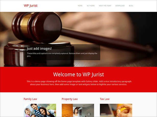 Jurist-responsive-theme-designed-for-law-firms