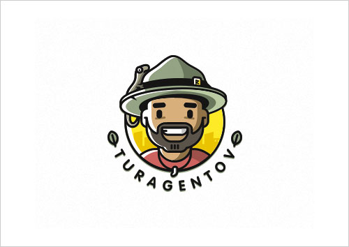 Logo-for-a-tour-agency