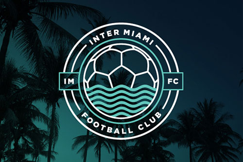 Miami-MLS-Team-Football-Club-Logo-Design