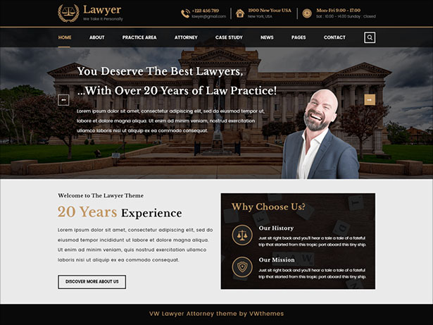 VW-Lawyer-Attorney-Theme-for-Lawyers,-Legal-Firms,-Law-Firm,-Legal-Advisers-&-Attorney-Websites
