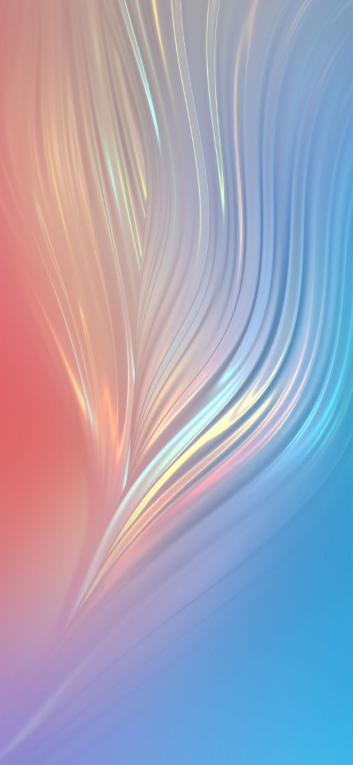 50+ best iphone x wallpapers & backgrounds
