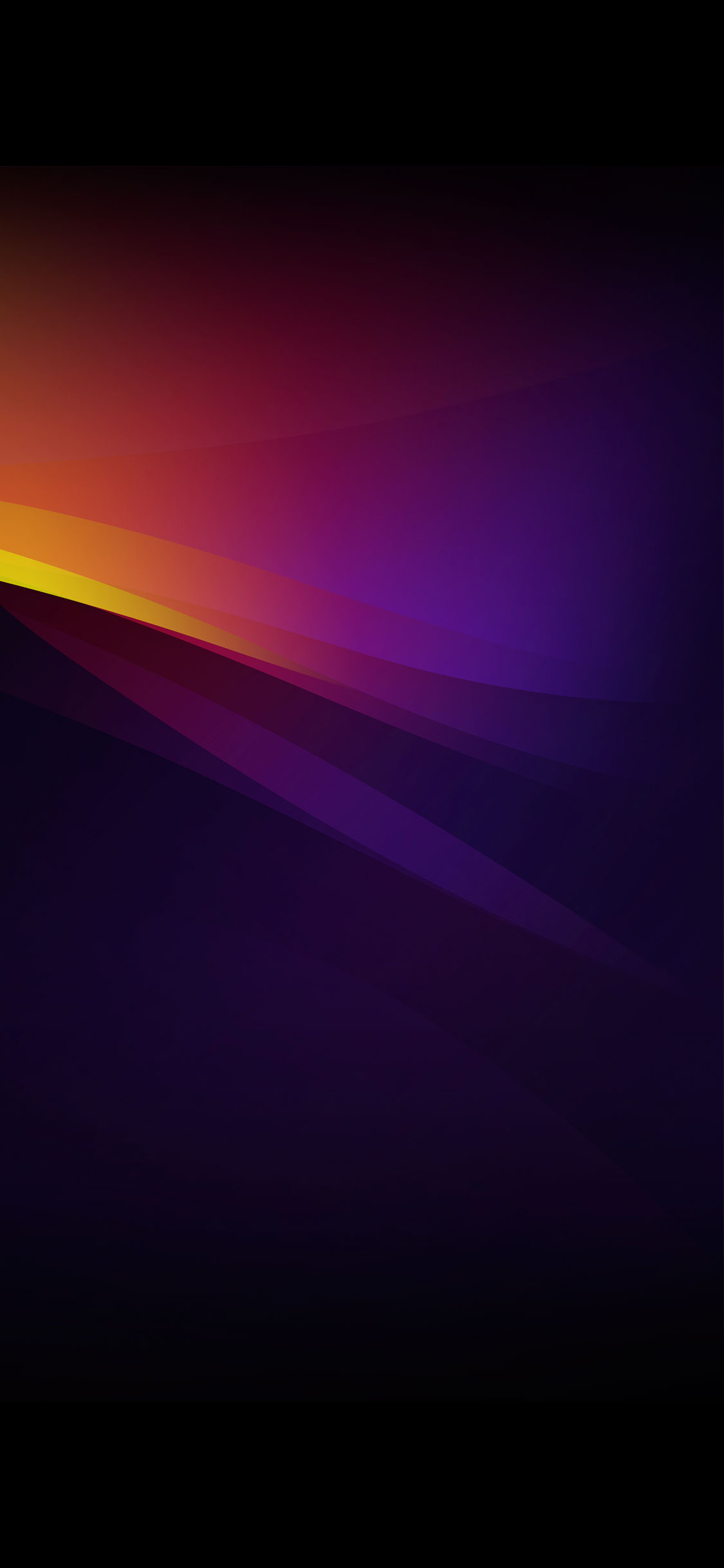 50 Best Iphone X Wallpapers Backgrounds