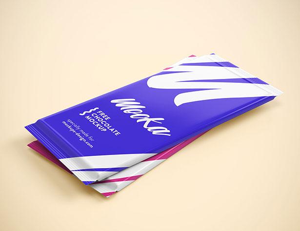 Free-Chocolate-Packaging-mockup-PSD