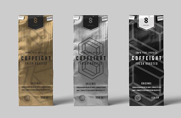 Free-Coffee-Bag-Mockup-PSD