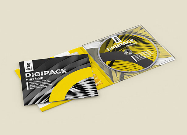 Free-DVD-Disk--&-Jacket-PSD