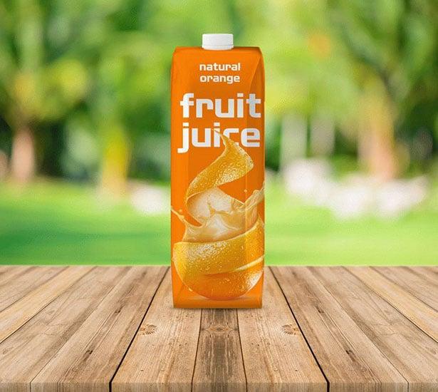 Free-Fruit-Juice-Packaging-mockup-PSD
