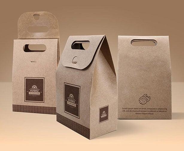 Free-Kraft-Paper-Coffee-Bag-Packaging-Mockup-PSD