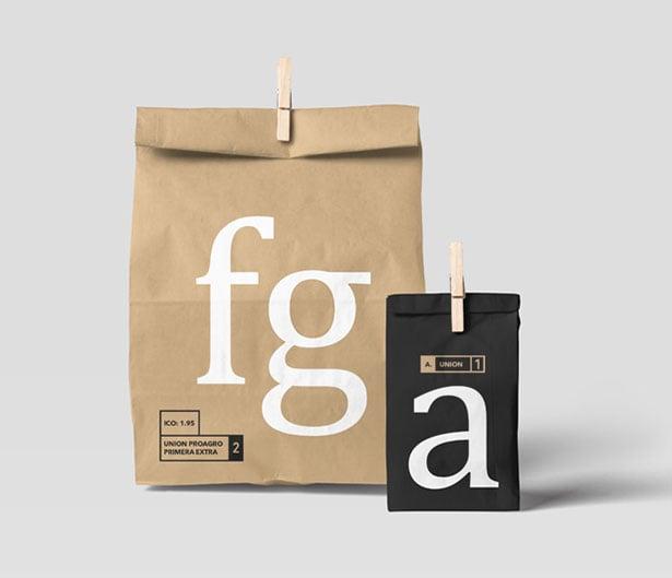 Free-Kraft-Paper-Disposable-Packaging-Mockup-PSD