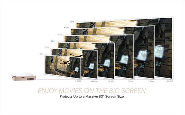 Kodak-Ultra-Mini-Portable-Projector---1080p-2