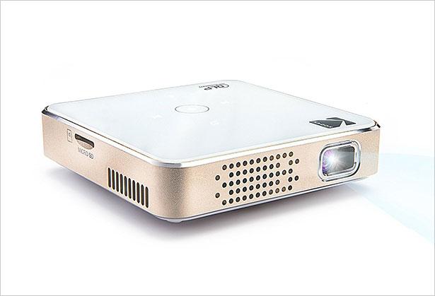 Kodak-Ultra-Mini-Portable-Projector---1080p