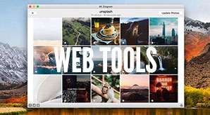 Top-6-Web-Design-Tools-that-Bring-Your-Game-to-the-Next-Level