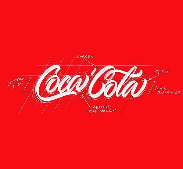 World-Famous-Logos-(11)