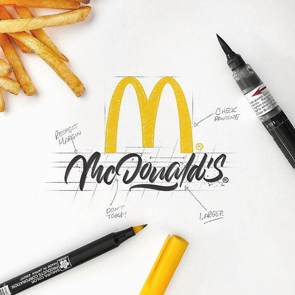 World-Famous-Logos-(3)
