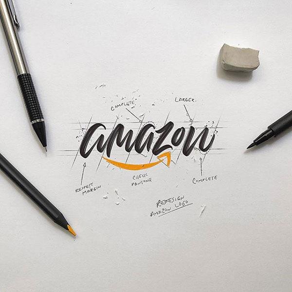 World-Famous-Logos-(4)