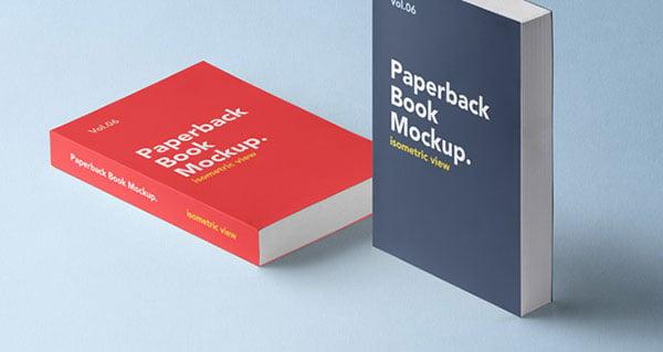 001-paperback-soft-cover-book-mockup-psd-presentation-isometric