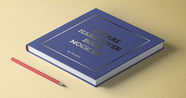001-square-hard-cover-book-mockup-psd-presentation-isometric