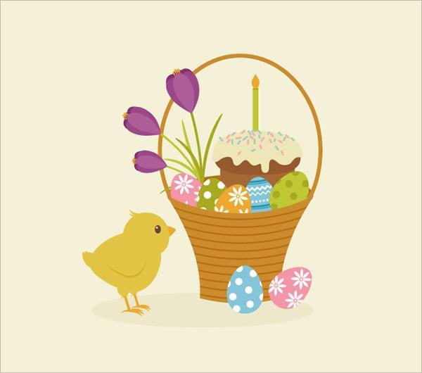 Basket-Illustration-Adobe-Illustrator-Tutorial
