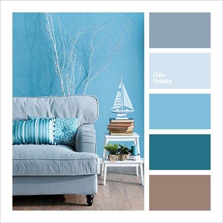Best-Color-Combinations-(11)