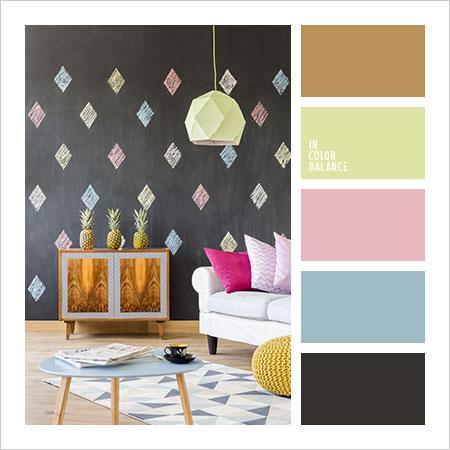 Best-Color-Combinations-(12)