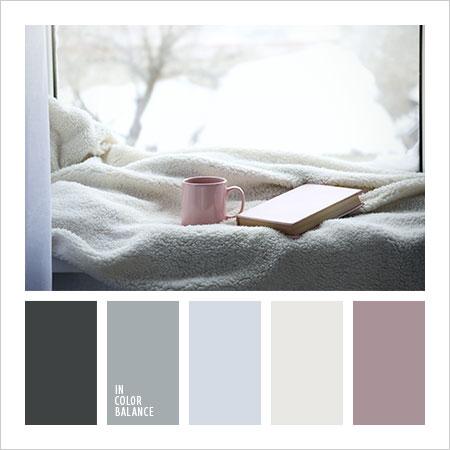 Best-Color-Combinations-(13)