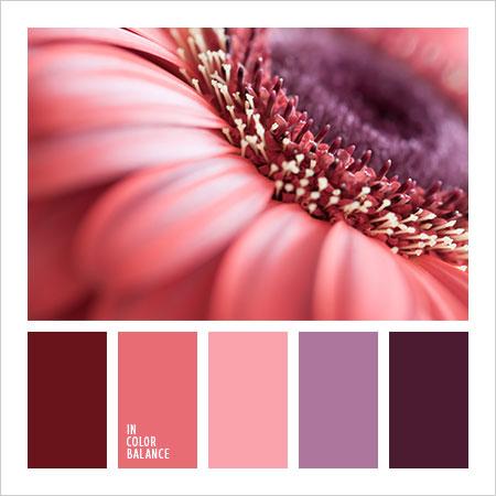 Best-Color-Combinations-(14)