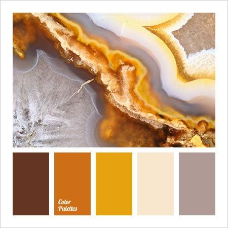 Best-Color-Combinations-(15)