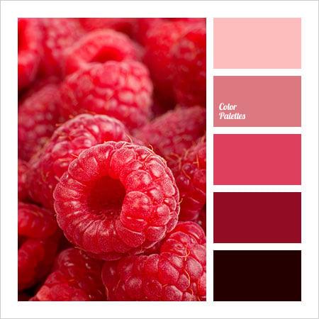 Best-Color-Combinations-(16)