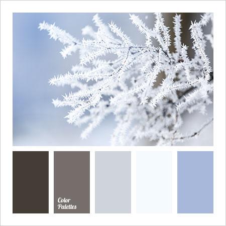 Best-Color-Combinations-(17)