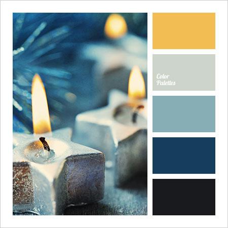 Best-Color-Combinations-(18)