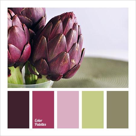 Best-Color-Combinations-(19)