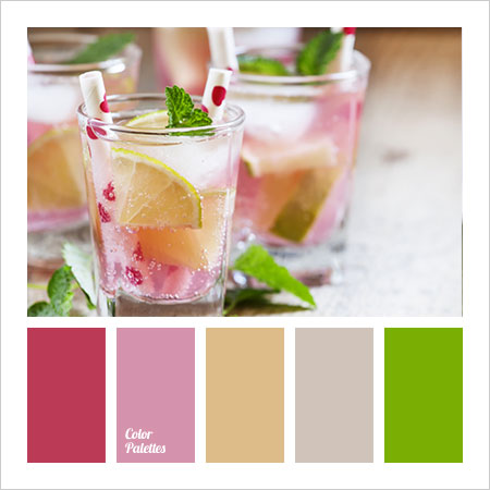 Best-Color-Combinations-(20)