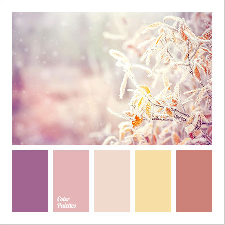 Best-Color-Combinations-(21)
