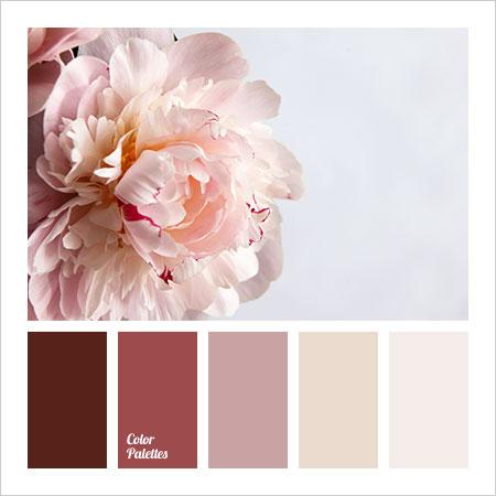 Best-Color-Combinations-(22)