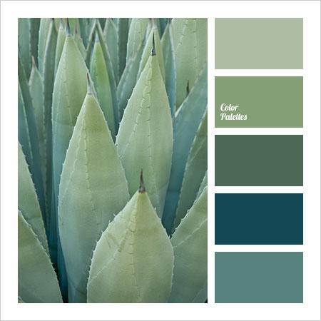 Best-Color-Combinations-(23)