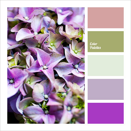 Best-Color-Combinations-(25)