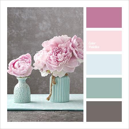 Best-Color-Combinations-(26)