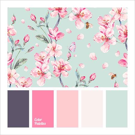 Best-Color-Combinations-(27)
