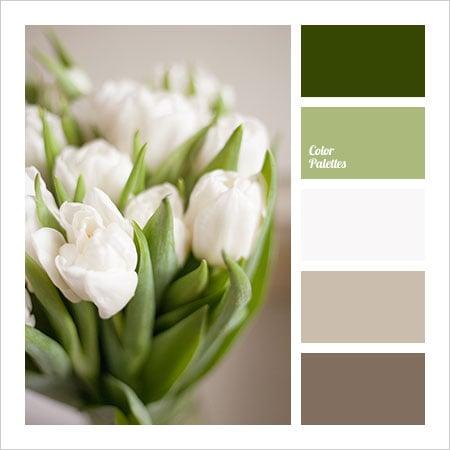 Best-Color-Combinations-(28)