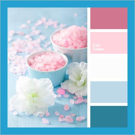 Best-Color-Combinations-(29)