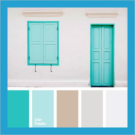 Best-Color-Combinations-(31)