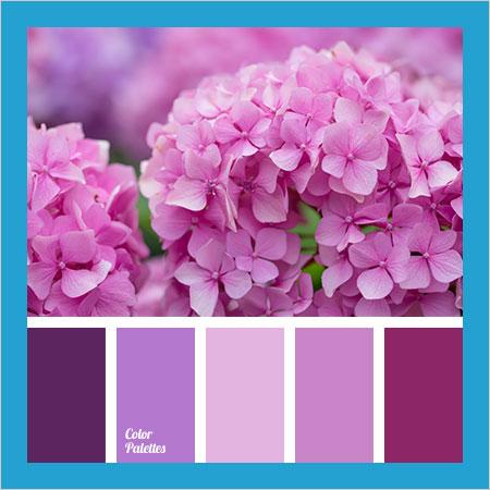 Best-Color-Combinations-(32)