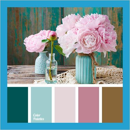 Best-Color-Combinations-(33)