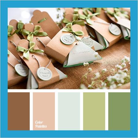 Best-Color-Combinations-(34)