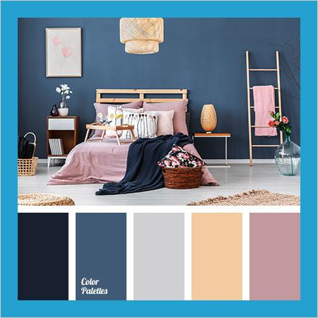 Best-Color-Combinations-(35)