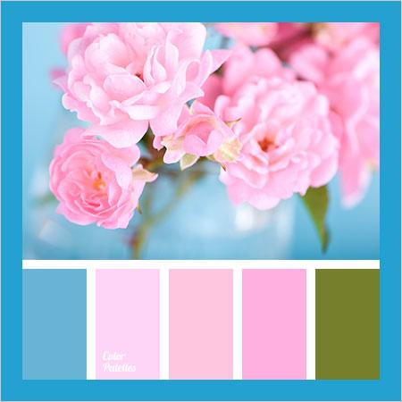 Best-Color-Combinations-(36)
