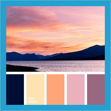 Best-Color-Combinations-(37)