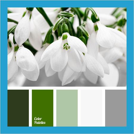 Best-Color-Combinations-(38)
